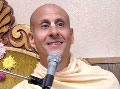 Radhanath Swami on Real Compassion