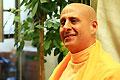 Radhanath Swami on Purpose of Religion