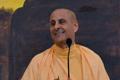Radhanath Swami on Sincerity