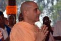 Radhanath Swami on Tolerance