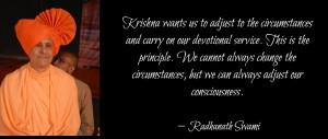 Radhanath-Swami-explains-a-devotional-principle