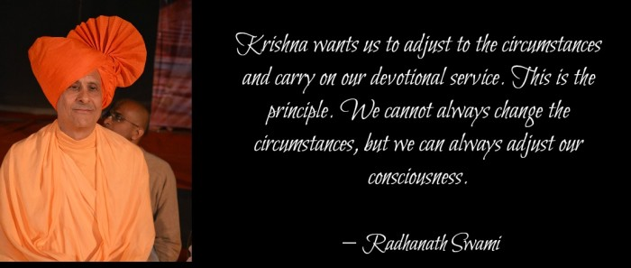 Radhanath-Swami-explains-a-devotional-principle