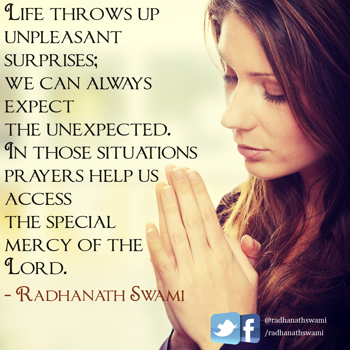Expectation_quotes05
