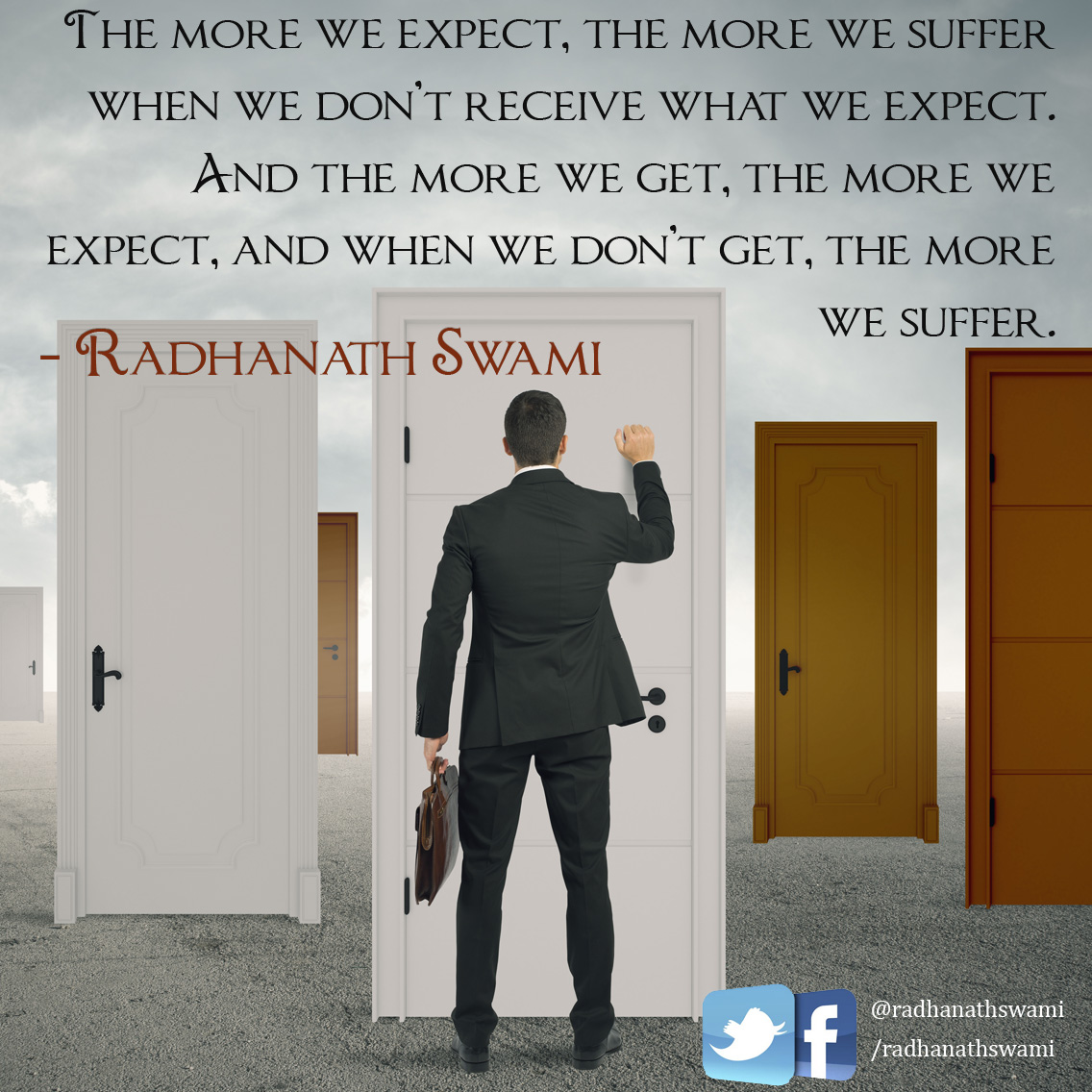 Expectation_quotes10