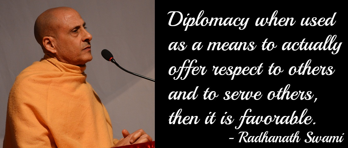 diplomacy1