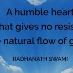 radhanath-swami-humble-heart