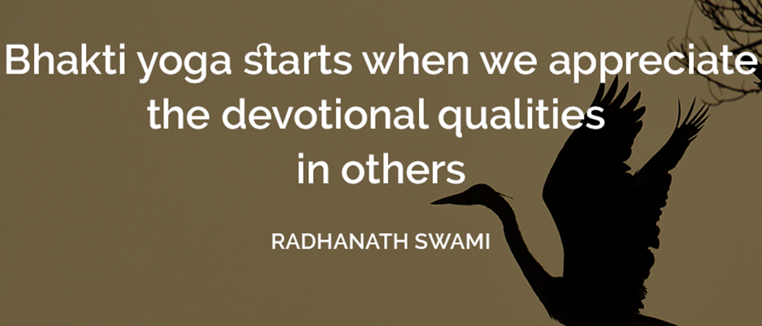 radhanath-swami-bhakti-yoga